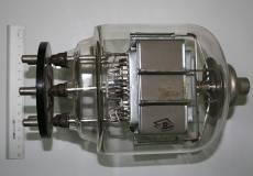 12. Лампа ГМИ-90