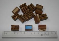 43. РС1 (панелька карболит)