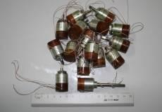 16. Резисторы СП5-35А